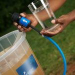 water-filters-og-share-photo