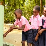 when-clean-water-is-life-kids